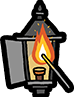 Shop img icon lantern generator large.png