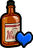 Shop img icon whiskey large.png