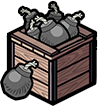 Campaign img bomb crate.png