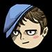 Game base ui img icon urchin.png