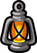 Shop img icon lantern large.png