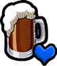 Shop img icon beer large.png