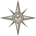 Campaign img compass rose.png