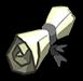 Game base ui img icon scroll.png