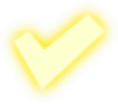 Campaign fx checkmark glow.png
