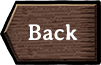 Campaign img button back.png
