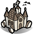 Campaign img button level clergy.png