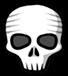 Game base ui img icon skull.png