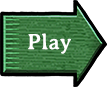 Campaign img button campaign play.png