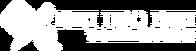 Вікі про вікі українською