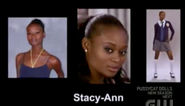 ModelClicker ANTM America's Next Top Model Cycle 10 Stacy-Ann Fequiere 3