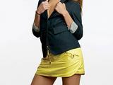 Cassie Grisham