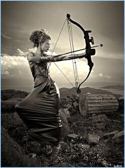 Laura Kirkpatrick Ancient Olympic Athletes.jpg
