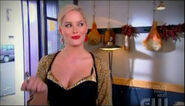 ModelClicker ANTM America's Next Top Model Cycle 10 Whitney Thompson 00