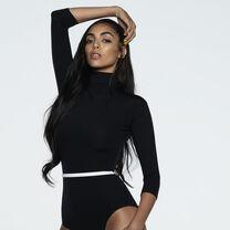 Sandra Shehab Promo Picture