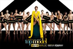 Cycle 22 Promo Poster.jpg