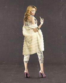 Angelea Preston AS Promo Picture