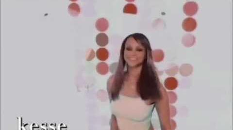 Kesse's Fresh Look Commercial