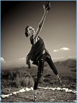 Angelea Preston Ancient Olympic Athletes.jpg