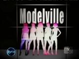 Modelville