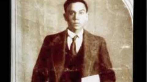 Biografía_de_Miguel_Hernández