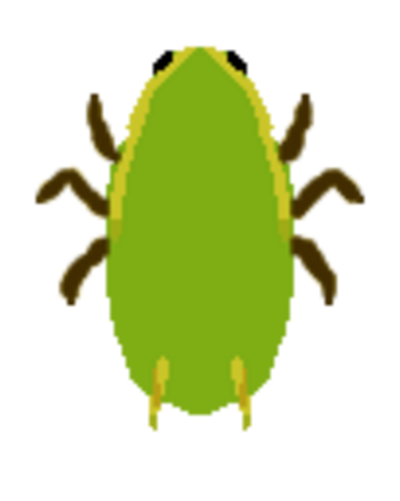 Aphid (1).png