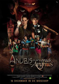 Anubis en de wraak van Arghus.jpg