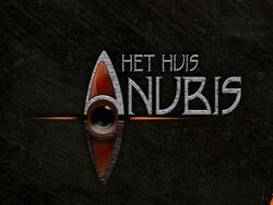 Het Huis Anubis.jpg