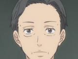 Father Tanaka
