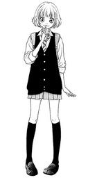Yuri - Main Page.png