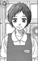 Yui in middle school.png