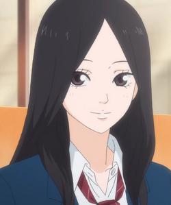 Shuuko-smiling-anime.png