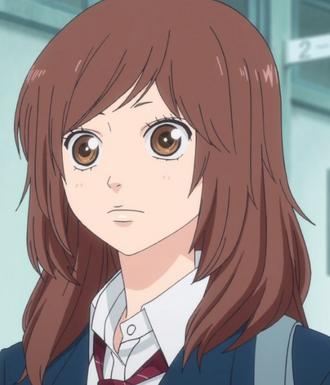 Futabe yoshioka anime.png