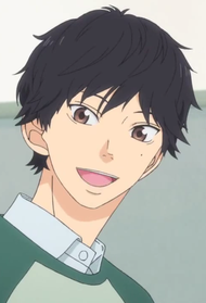 Tanaka youchi anime.png