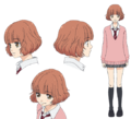 Yuri Makita Anime Concept.png