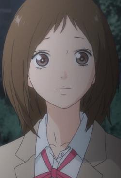Yumi anime.png