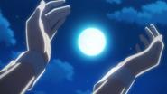 Kimi no Sei Screenshot 21