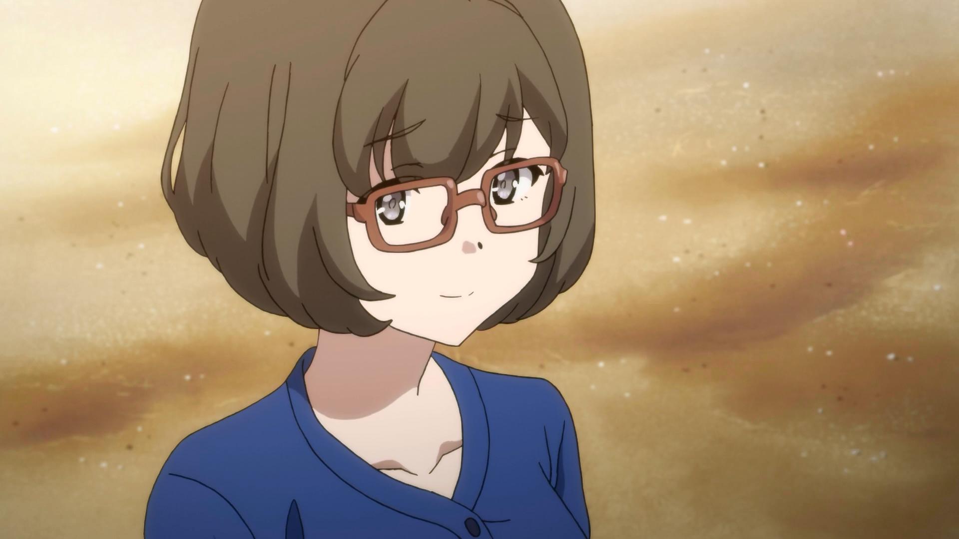 Nana Yoneyama