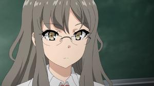 Rio Futaba Anime - Screenshot 1.png