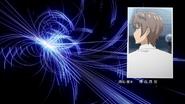 Kimi no Sei Screenshot 7