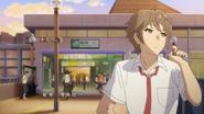 Kimi no Sei Screenshot 36