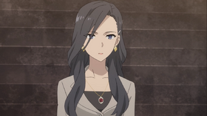Mai's mother Anime.png