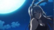 Kimi no Sei Screenshot 35
