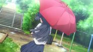 Kimi no Sei Screenshot 41