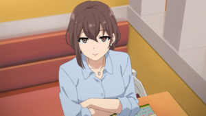 Fumika Nanjou Anime.png