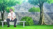 Kimi no Sei Screenshot 44