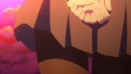 Fukashigi no Karte Mai Screenshot 4