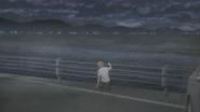 Kimi no Sei Screenshot 32