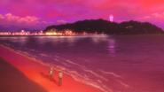 Fukashigi no Karte Mai Screenshot 10