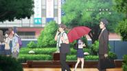 Kimi no Sei Screenshot 33